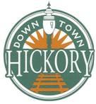 Downton Hickory NC