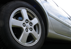 tires01