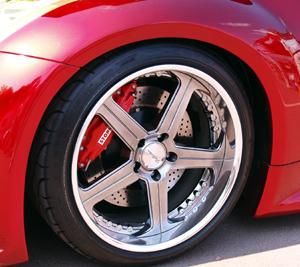 tires02