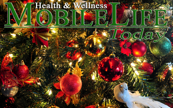 MobileLife Today for December 2010