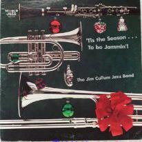 Jim Cullum Jazz Band - Tis the Season to be Jammin