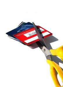 cut expenses