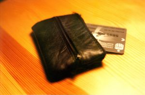 Are Debit Cards as Safe as Credit Card