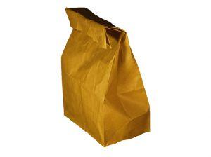 Brown Bag Lunch - Photo: Steve Zazeski