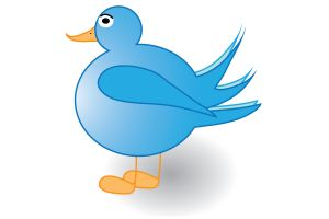 What to expect with Twitter Advertising - Image: Cecile Graat