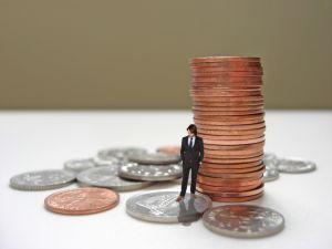 Boy Friends Debt - Photo: Nichole Warman