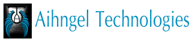 Aihngel Technologies