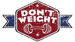 DontWait-Logo-WEB1