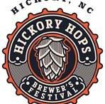 Hickory Hops