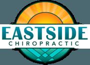 Eastside Chiropractis