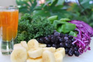 Smoothie Juicing Healthy Vegetable Lifestyle Fruit