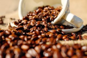 Coffee-Beans-Beans-Porcelain-Coffee-Coffee-Cup